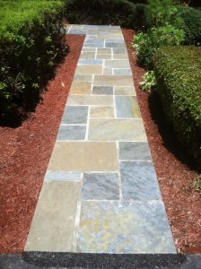 Stone Work Paver Patios Amp Walkway Construction Dakine
