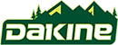 Dakine Landscaping - Colorado Springs Best Landscaper